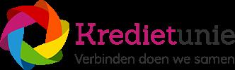 Kredietunie Drenthe